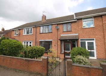 Thumbnail 3 bed terraced house for sale in Headington Avenue, Coventry