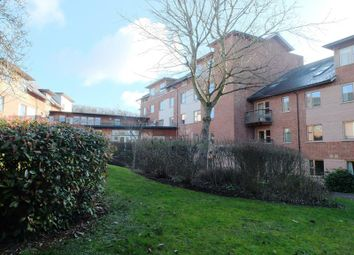 Thumbnail 1 bed property for sale in Leadon Bank, Orchard Lane, Ledbury, Herefordshire