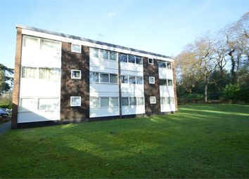 Thumbnail 2 bed flat for sale in High Point, Weybridge, Surrey