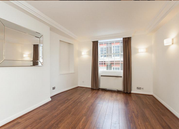Thumbnail 2 bed flat to rent in Bourdon Street, Mayfair, London
