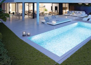 Thumbnail 4 bed detached house for sale in Torremuelle, Costa Del Sol, Spain