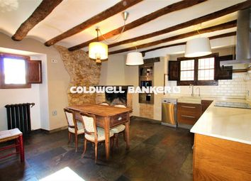 Thumbnail 3 bed property for sale in Poble (Nucli Antic), Canyelles, Spain
