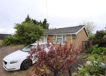 Thumbnail 3 bed bungalow for sale in Dean Court, Lydney, Glos
