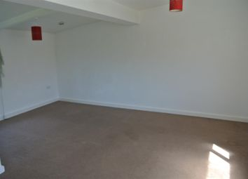 Thumbnail Studio to rent in New Broadway, Tarring Road, Worthing