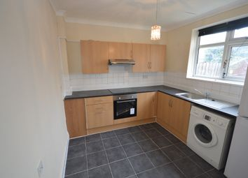 Thumbnail 2 bed terraced house to rent in Farmway, Becontree
