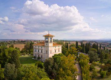 Thumbnail 6 bed villa for sale in Foiano Della Chiana, Foiano Della Chiana, Arezzo, Tuscany, Italy