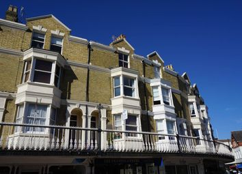 Thumbnail 2 bed flat to rent in Monson Colonnade, Tunbridge Wells, Kent