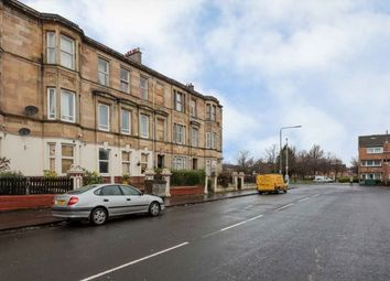 Thumbnail 4 bedroom flat for sale in 76 Copland Road, Ibrox, Glasgow