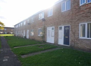 Thumbnail 3 bed terraced house for sale in Aldwych Drive, North Shields