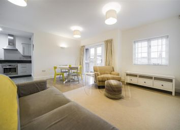 Thumbnail 3 bed flat to rent in House Of York, Charlotte Street, Birmingham