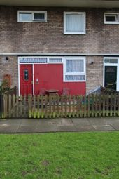 Thumbnail 3 bed maisonette for sale in Wellington Place, Chester, Chester