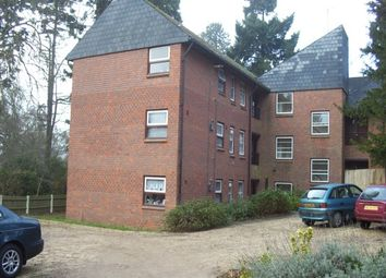Thumbnail 1 bed flat to rent in Tall Pines, Plantation Road, Leighton Buzzard