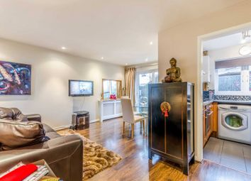 Thumbnail 2 bed property for sale in Alestan Beck Road, Beckton