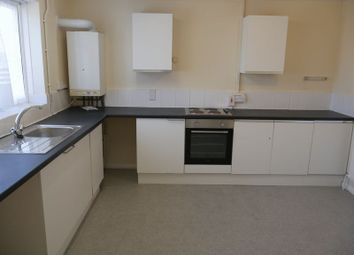 Thumbnail 3 bed flat to rent in Great Cullings, Rush Green, Romford