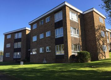Thumbnail 2 bed flat to rent in Kimblewick, Upper Hitch, Carpenders Park, Watford, Hertfordshire