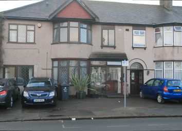 Thumbnail 5 bedroom end terrace house for sale in Wilmington Gardens, Barking