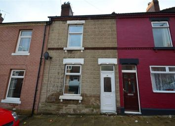 Thumbnail 2 bedroom terraced house for sale in West Street, Hemsworth, Pontefract