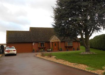 Thumbnail 3 bed property to rent in Finch Lane, Evesham, Worcestershire