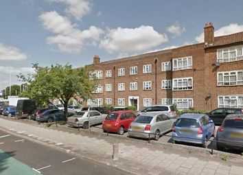 Thumbnail 3 bedroom flat to rent in Harvey House, 106 London Road, Barking