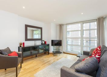 Neville House, 19 Page Street, Westminster, London SW1P. 2 bed flat
