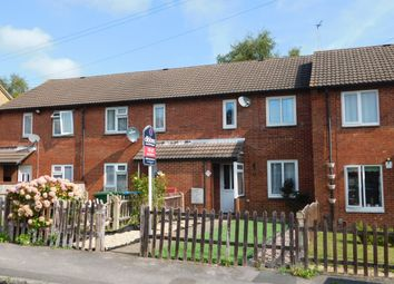 Room to rent in Harrison Road, Southampton SO17