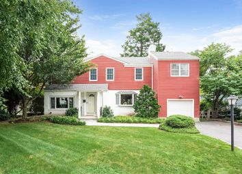 Thumbnail 4 bed property for sale in 26 Beechwood Road Hartsdale, Hartsdale, New York, 10530, United States Of America