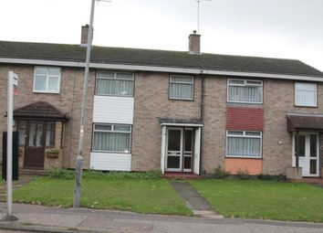 3 bed terraced house for sale in Whitmore Way, Basildon SS14