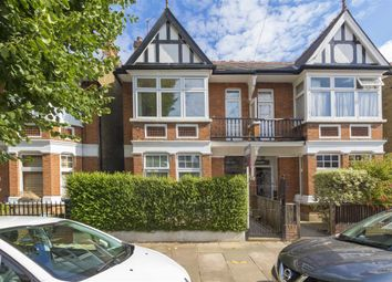 4 bed semi-detached house for sale in Whitehall Gardens, London W3