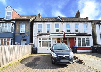 Thumbnail 4 bed semi-detached house for sale in Sydenham Road, Croydon