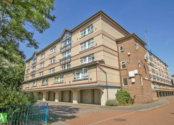 Thumbnail 1 bed flat for sale in Holdbrook South, Waltham Cross