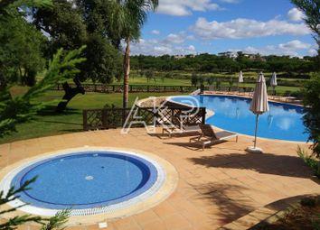 Thumbnail 2 bed villa for sale in Urbanização Quinta Formosa Vale Da Gondra, 12, 8135-162 Quinta Do Lago, Portugal