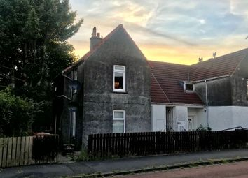 Thumbnail 2 bed flat for sale in 29L George Street, Largs