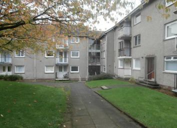Thumbnail 1 bedroom flat to rent in Capelrig Drive, East Kilbride, Glasgow