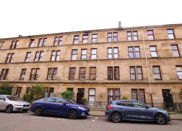 Thumbnail 2 bed flat to rent in White Street, West End, Glasgow