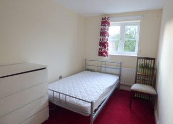 Thumbnail Room to rent in Magpie Lane, Eastleigh