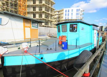 Thumbnail 1 bed property for sale in Surry Boat Yard, Brighton Road, Shoreham