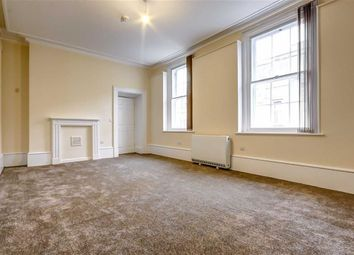 Thumbnail 2 bedroom flat to rent in Whitefriargate, Hull