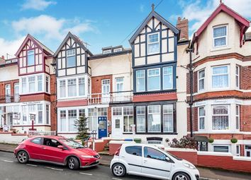 1 bed flat to rent in Victoria Park Avenue, Scarborough YO12