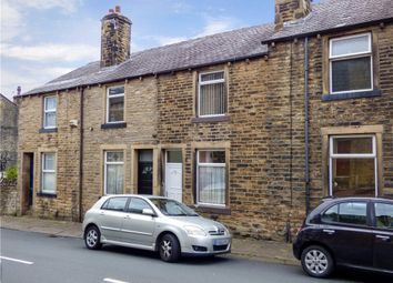 Thumbnail Terraced house for sale in Rutland Street, Keighley, West Yorkshire