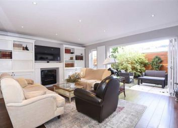 5 bed property for sale in Spencer Walk, Hampstead, London NW3