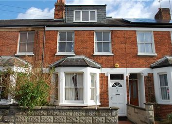 Thumbnail 5 bedroom property for sale in Hill View Road, Oxford