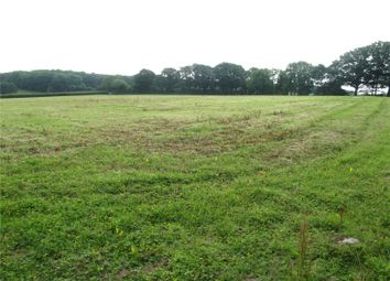 Thumbnail Land for sale in Ross-On-Wye, Herefordshire