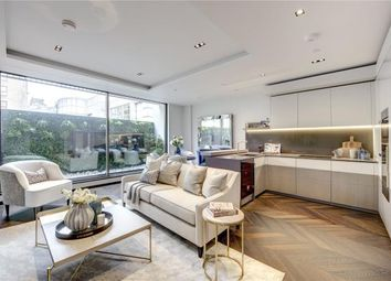 Thumbnail 2 bed flat for sale in The Colyer, Covent Garden