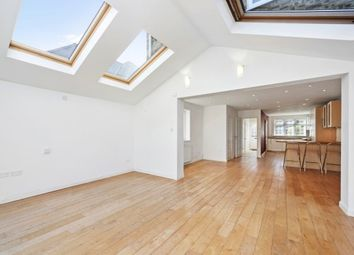 Thumbnail 3 bed semi-detached house to rent in Pine Grove, Weybridge