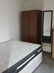 Thumbnail 1 bed flat to rent in Mount Pleasent Lane, London