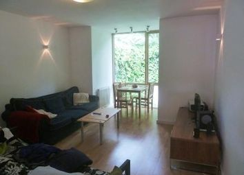 Thumbnail 4 bed end terrace house to rent in Tollington Place, Islington