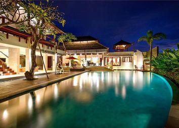 Thumbnail 4 bed villa for sale in Multi Level Villa In Echo, Canggu, Bali, Indonesia