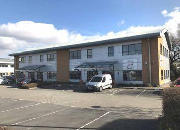 Thumbnail Office to let in Thorverton Road, Exeter
