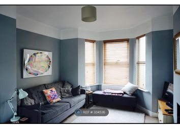 Thumbnail 2 bed terraced house to rent in Hedgley Street, London