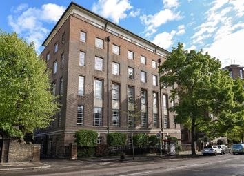 Thumbnail 2 bed flat for sale in The Yoo Building, St John's Wood NW8,